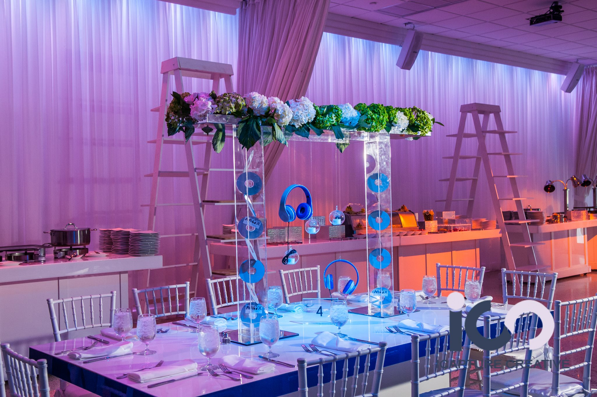 Fort Lauderdale Event Venue2.jpg