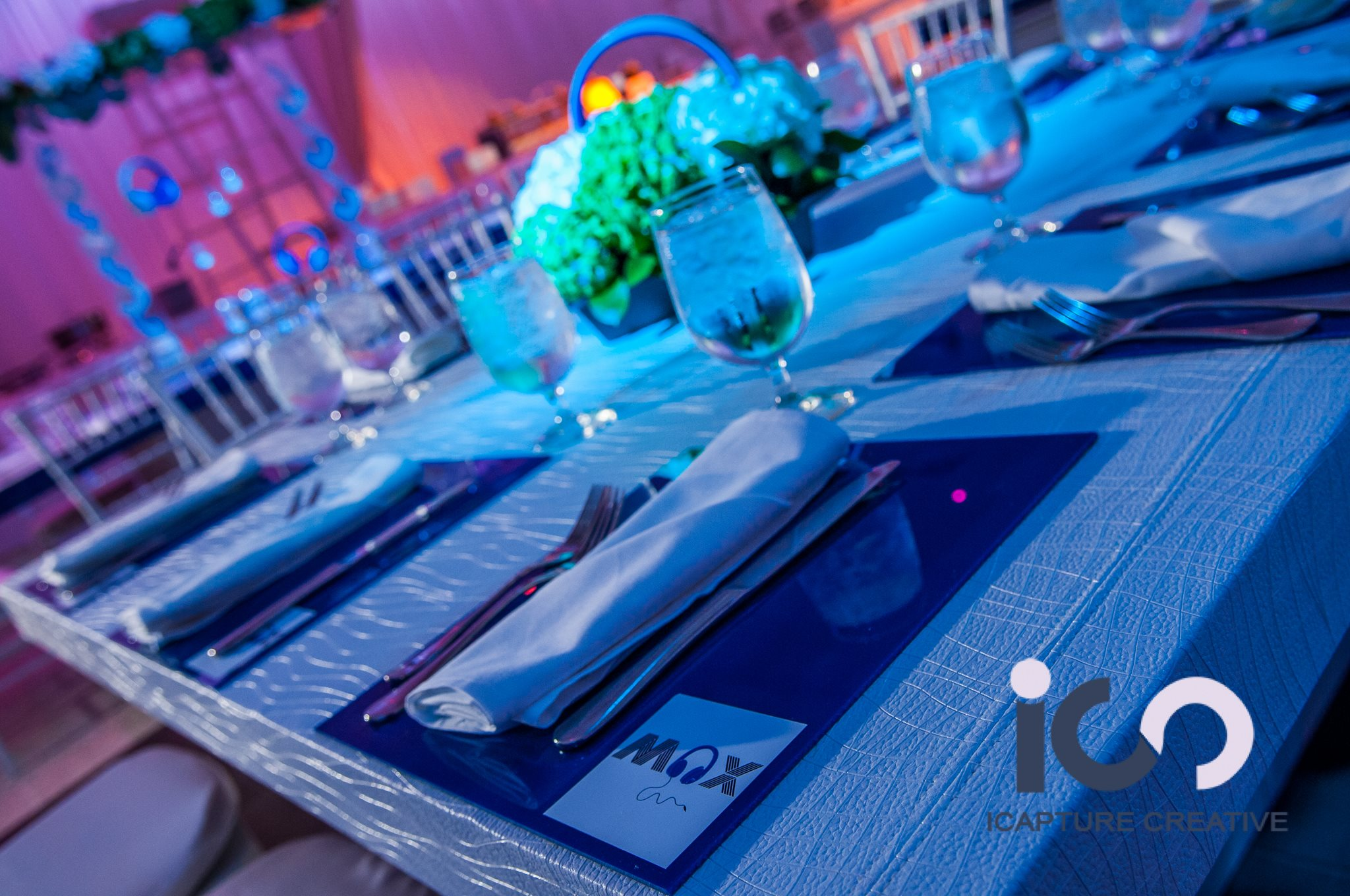 Miami Fort Lauderdale Venue Catering Bar Mitzvah 28.jpg