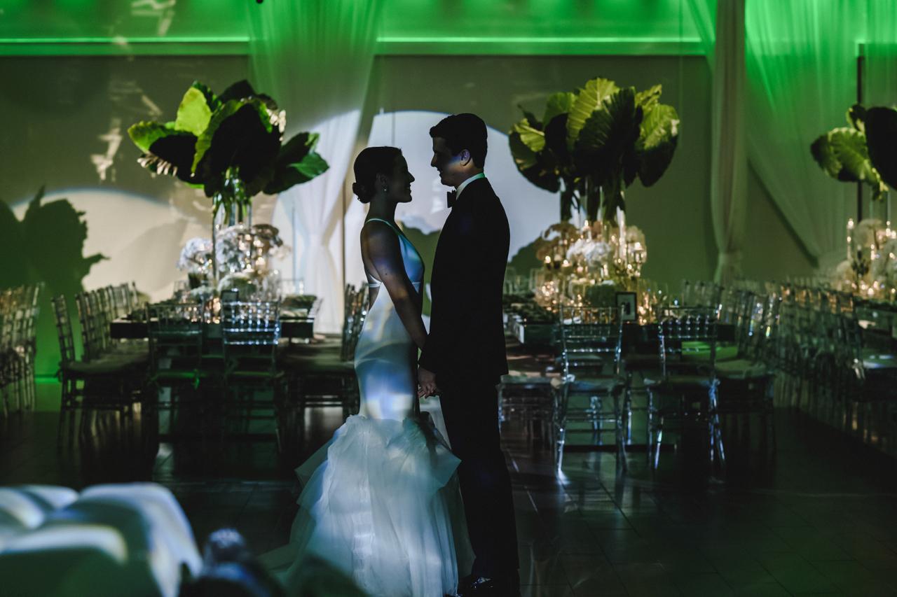 Raquel&Michel_lavan-wedding-venue-1.jpg