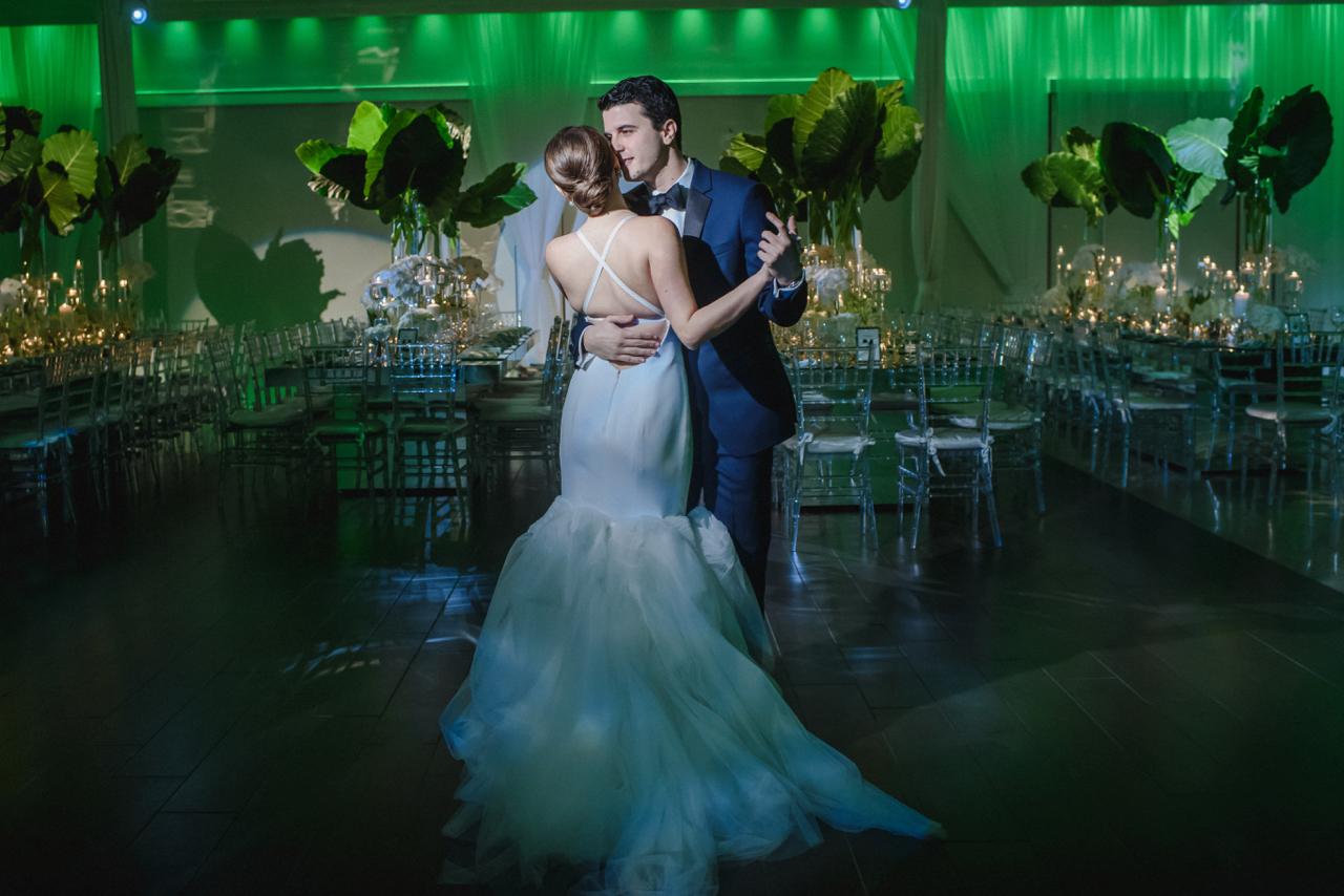 Raquel&Michel_lavan-wedding-venue2.jpg