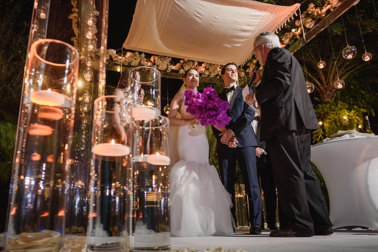 Raquel&Michel_lavan-wedding-venue.jpg