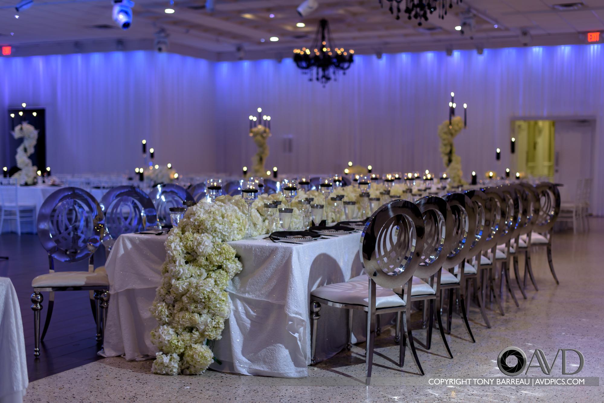Lavan Wedding Venue Fort Lauderdale.jpg