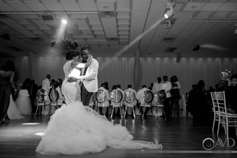Fort Lauderdale Wedding Venue Lavan.jpg