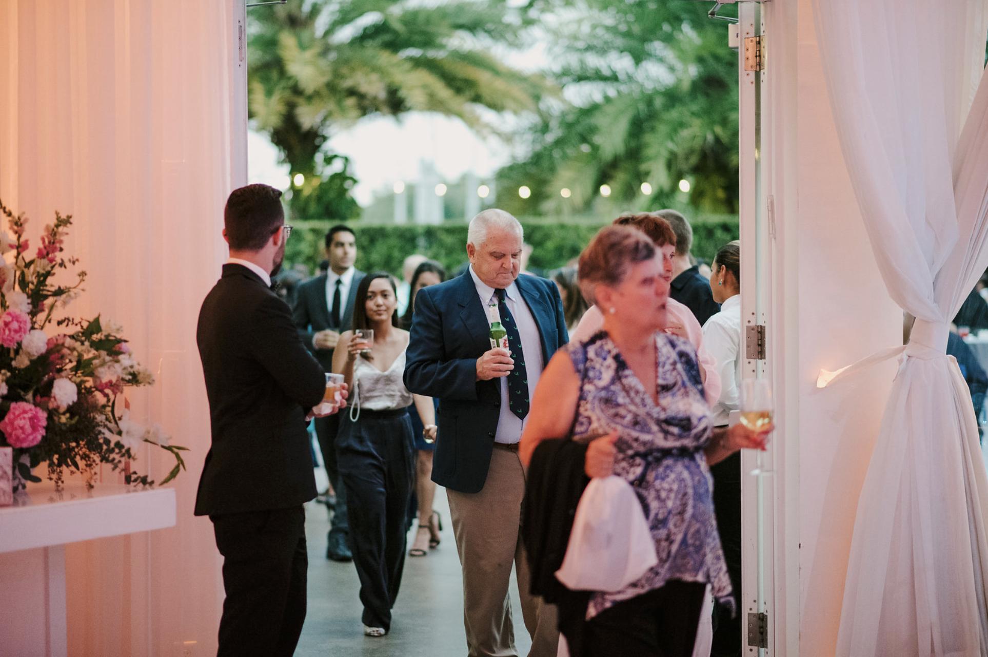 Lavan Broward Ft Lauderdale Event Venue 6.22.45 PM.png