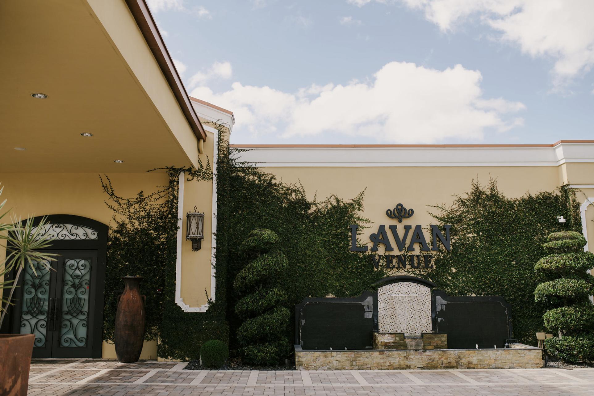 Lavan Broward Ft Lauderdale Event Venue 4.11.51 PM.png