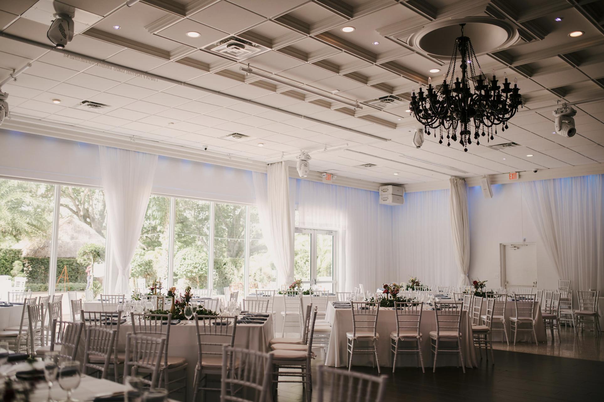 Lavan Broward Ft Lauderdale Event Venue 4.09.23 PM.png