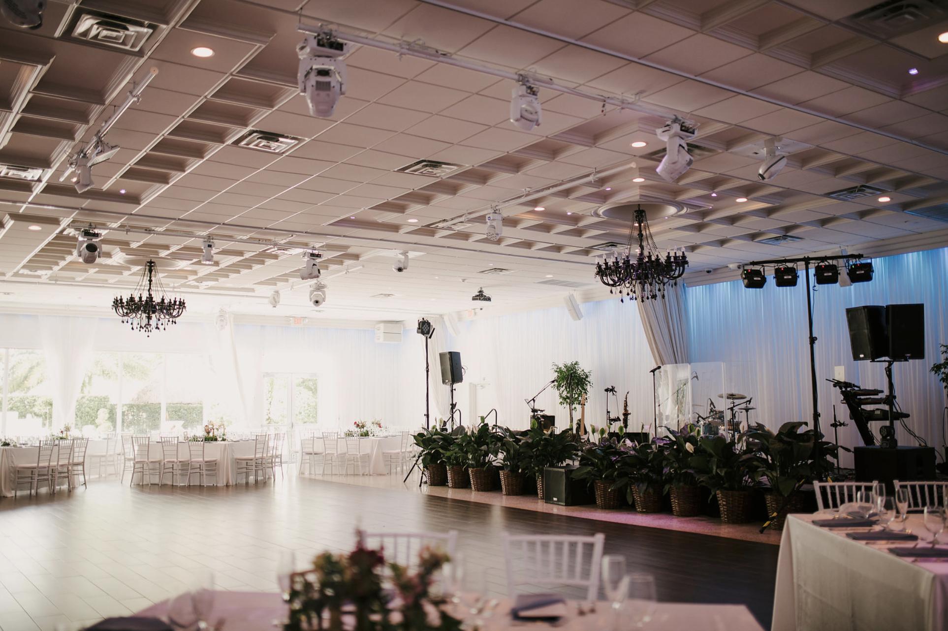 Lavan Broward Ft Lauderdale Event Venue 4.10.33 PM.png