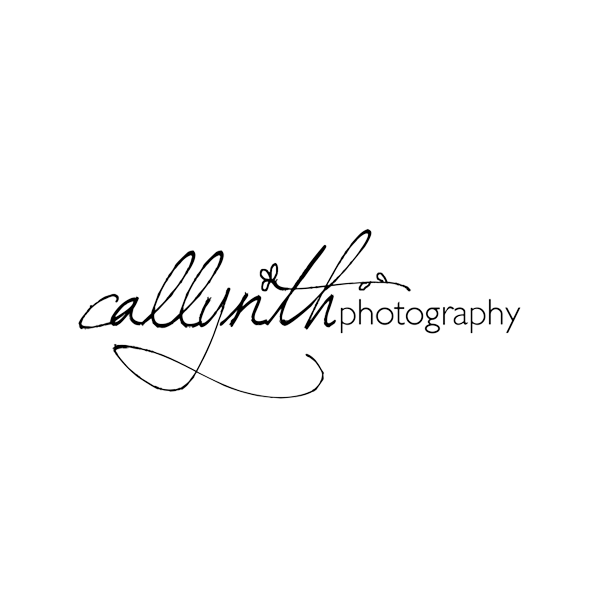 callynth photography.png