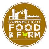 ct food and farm.jpg