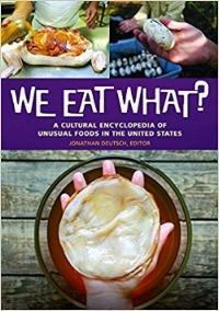 we eat what.jpg