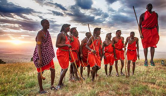 maasai-tribe-tanzania.jpg