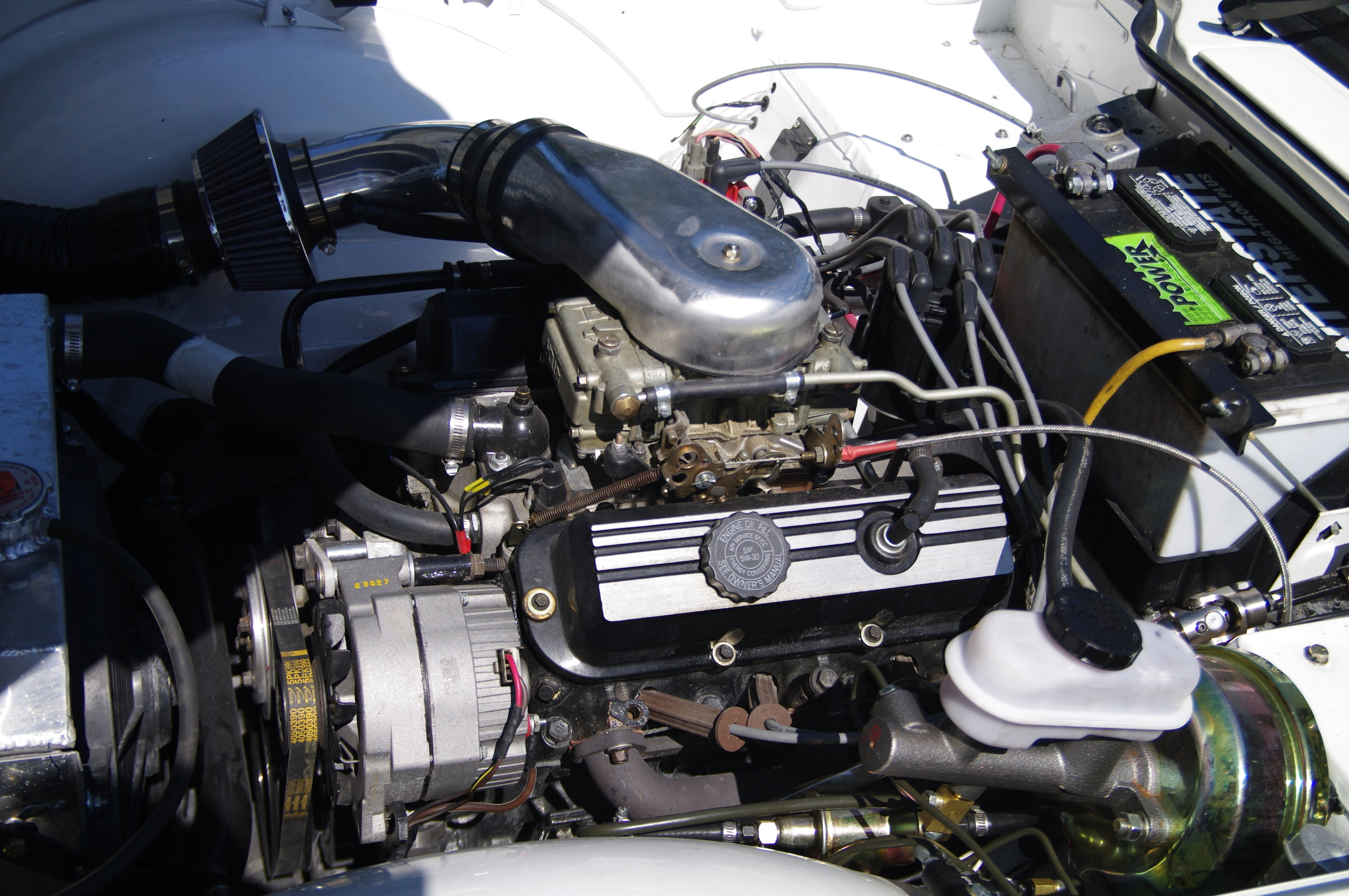 IMGP0248.JPG