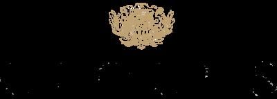 crocus wines logo