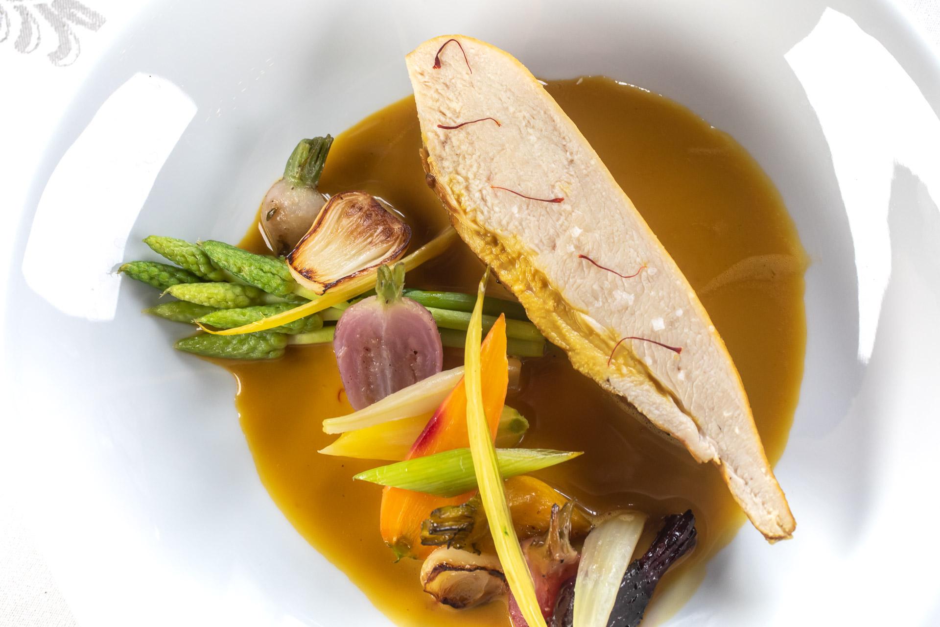 chef-poisot-mercues-2018-1.jpg