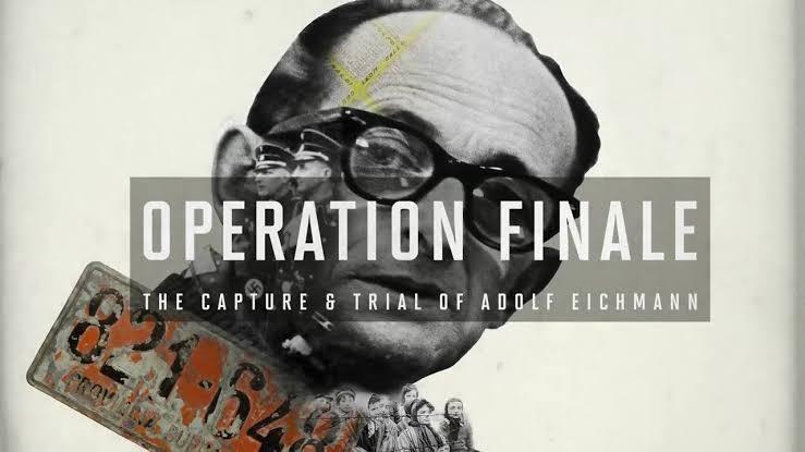 Operation Finale.jpeg