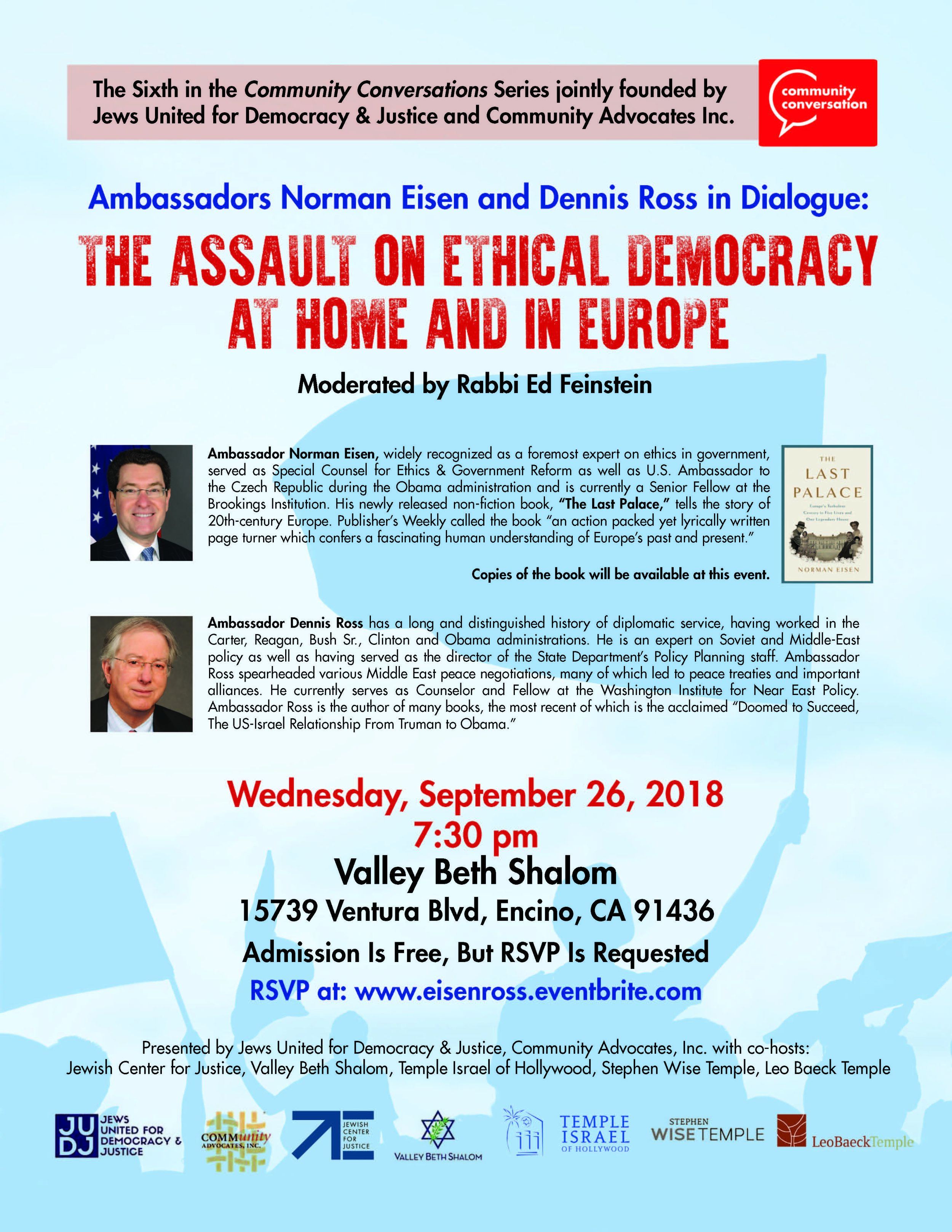 EISEN ROSS FLYER SEPTEMBER 26 2018  2.jpg
