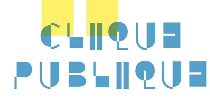 Gajownik_CliquePublique.png