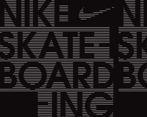 Gajownik_Nike_SB_stripes.jpg