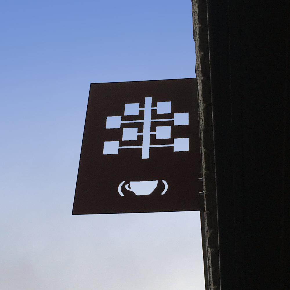Gajownik_Joule_steel_sign.jpg
