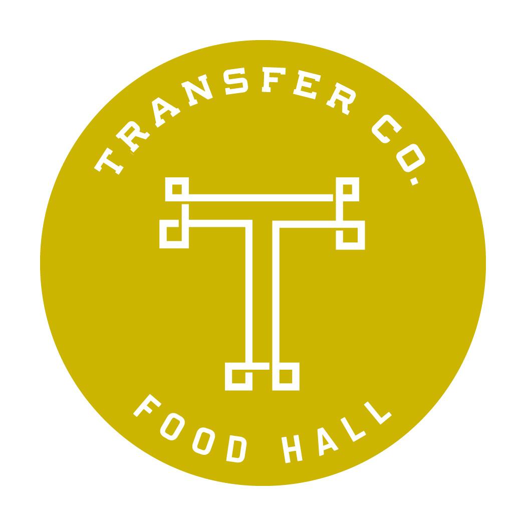 TCo_FH_logo_yellow_medallion.jpg