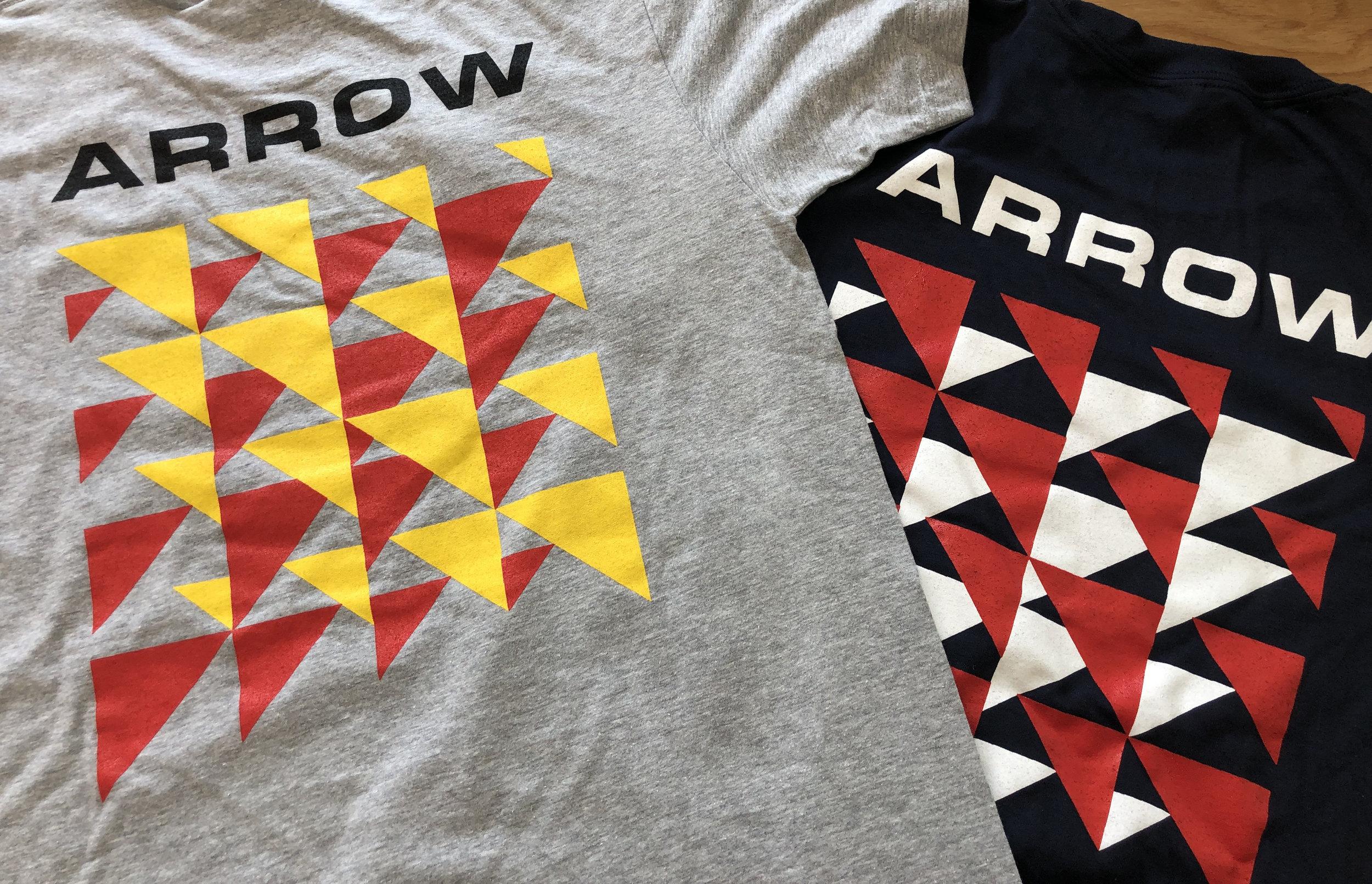 Gajownik_Arrow_aerospace_shirt.jpg