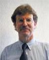 Dr. Sobel.jpg
