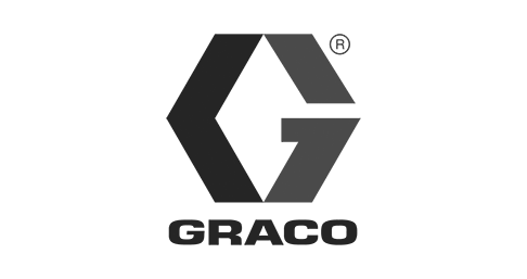 GRACO.png