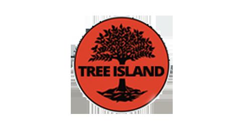TreeIsland.png