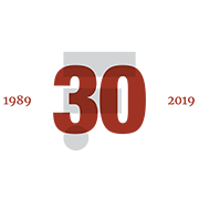 TFG_30th_Logo_180sqReverse.png