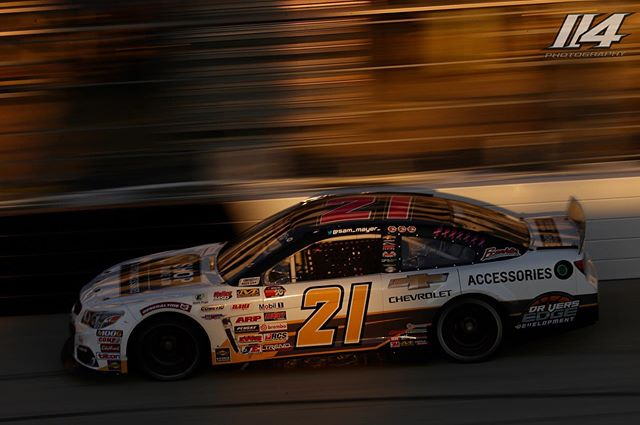 Dover 2 2019 - @sam.mayer21 clinches the NASCAR K&N East Series Championship at @monstermile @gmsracingllc Photo: Chris Anderson/@114Photography #Photography #Motorsport