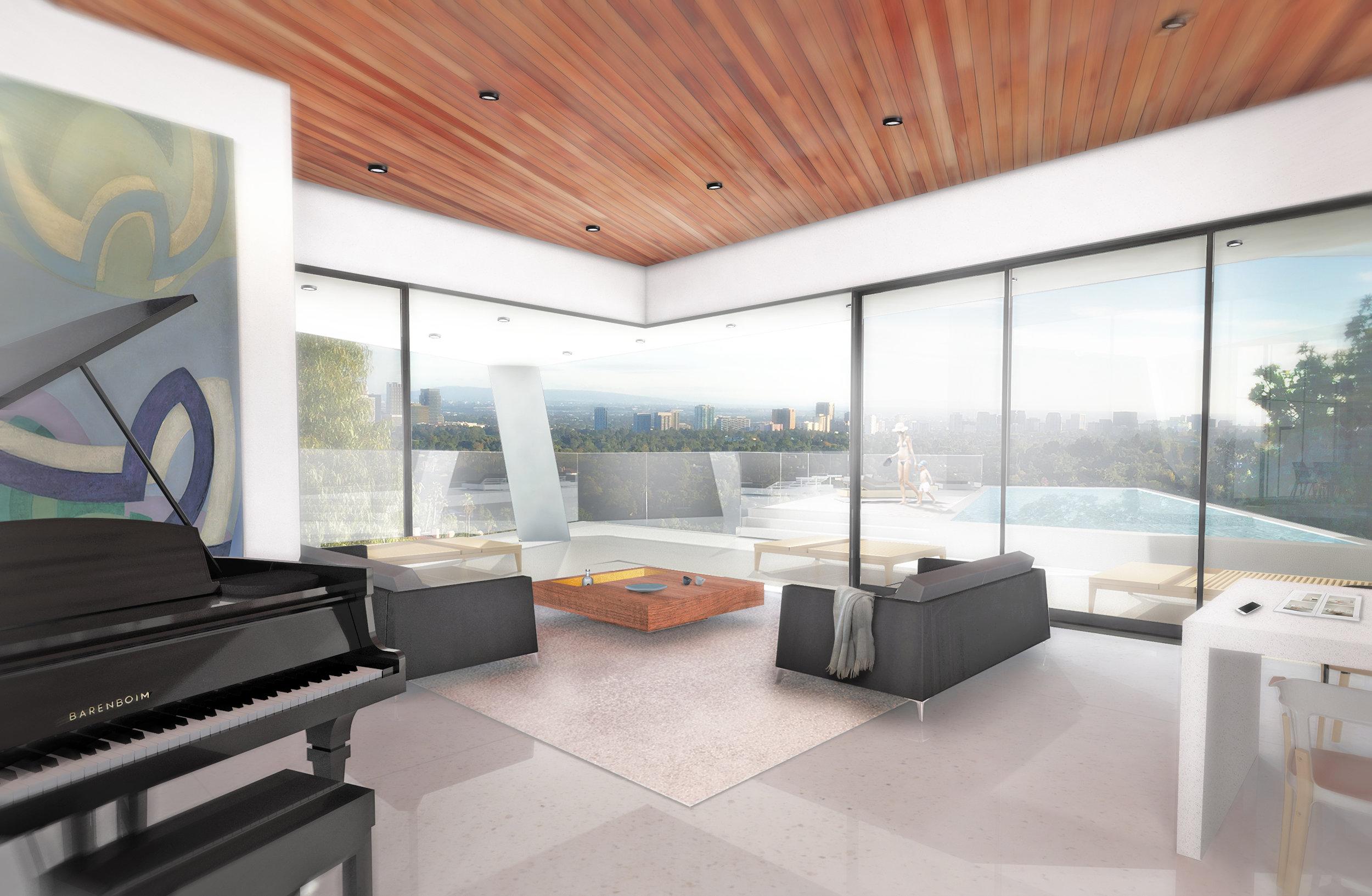 16157_Living Room 120716.jpg
