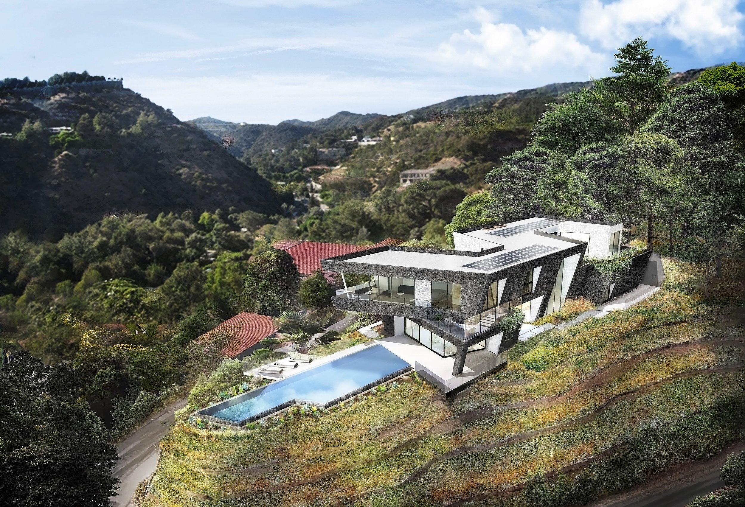 Beverly Estates Aerial_HiRes-min (1).jpg
