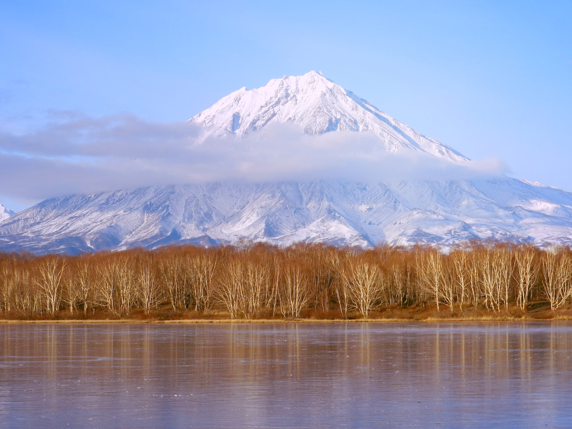 koryaksky-volcano-2788308_1920.jpg