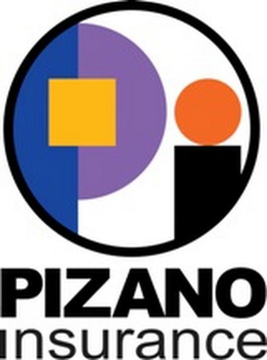 PizanoLogo.jpg