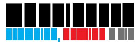Monticello PH Logo-white-background.png