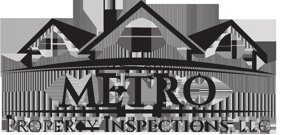 MetroProperty.png