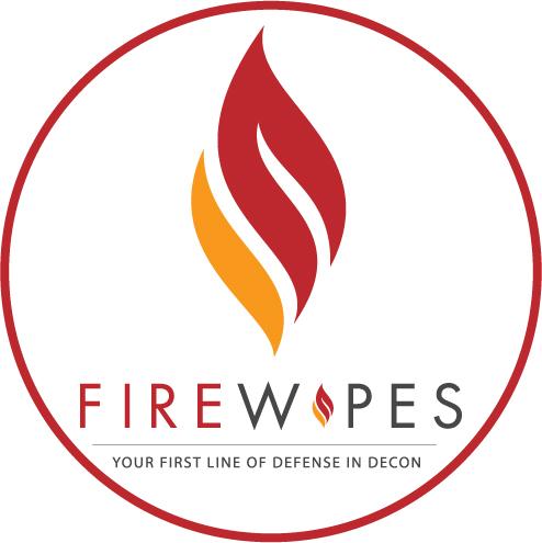 Firewipes-Flame_Circle_Logo_Text.jpg