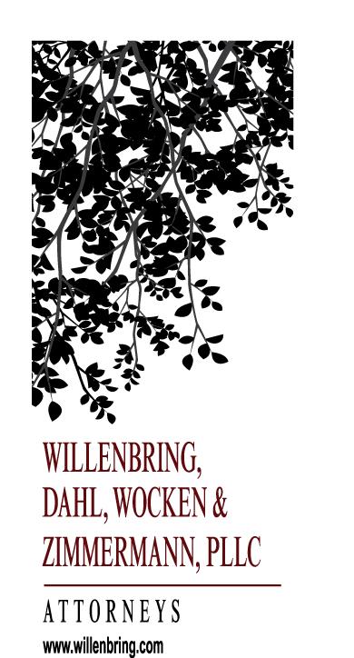 WillenBringLaw.jpg