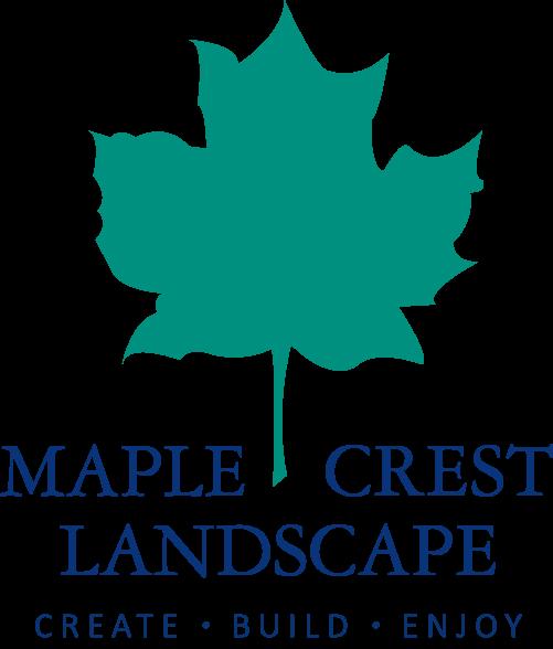 MapleCrestLogo.png