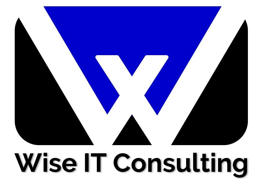 Wise IT Logo Large.jpg