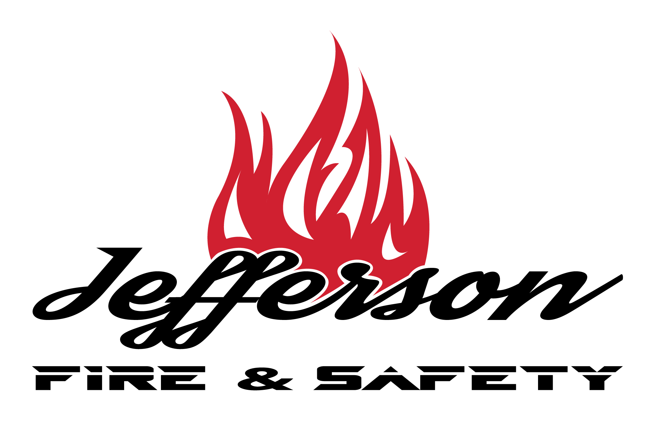 JFS Logo - Black Text.png