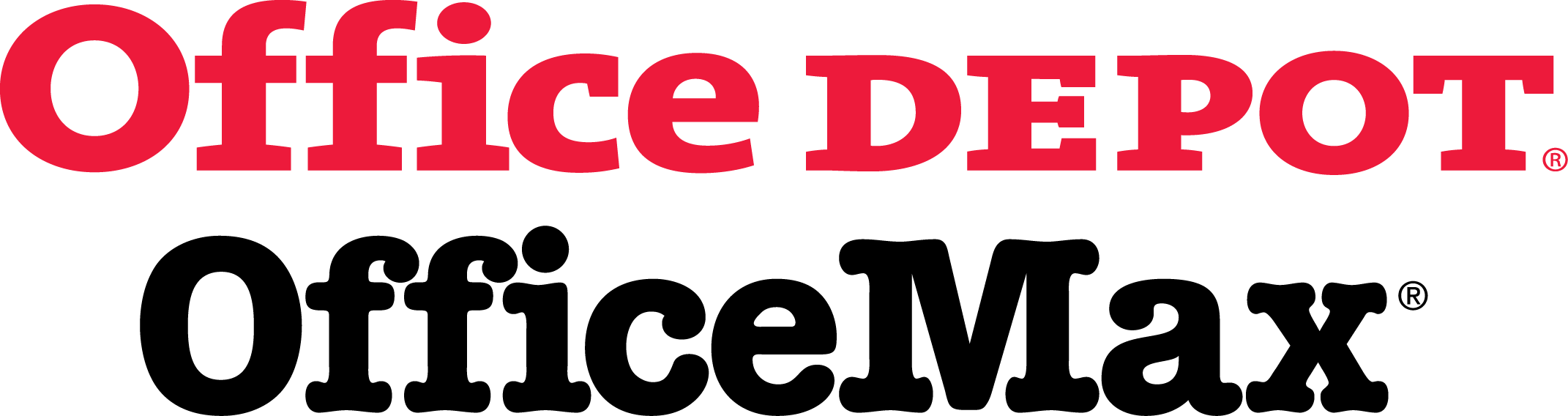 OfficesLogo.png