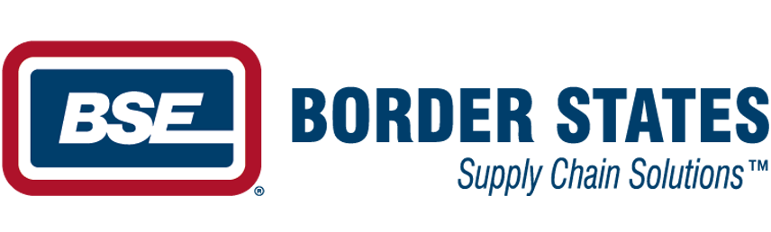 border-states-logo_horizontal_3-color-blue-text-rgb-print.png