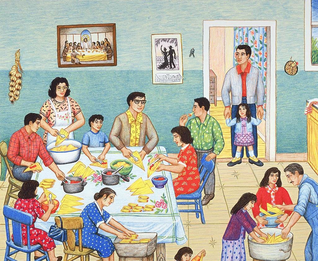 Nyanja Family.jpg