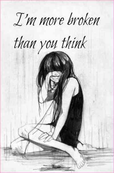 broken-heart-girl-crying-drawing-best-25-sad-girl-drawing-ideas.jpg