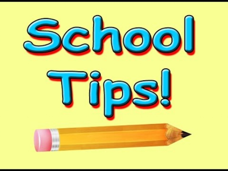 school tips.jpg