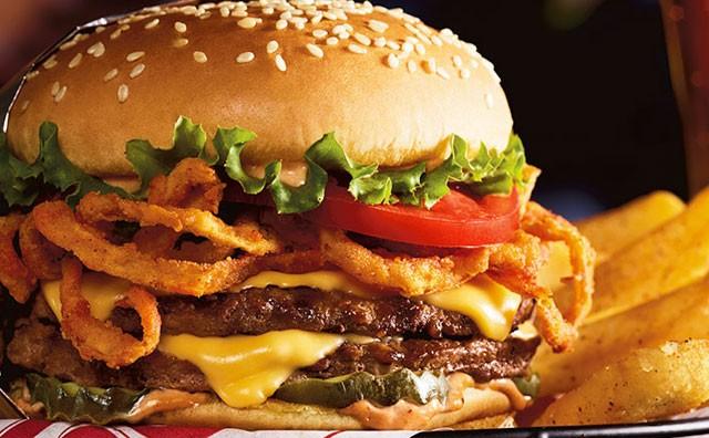best burgers.jpg