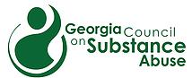 georgia council logo.png