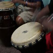 drumming hands.jpeg