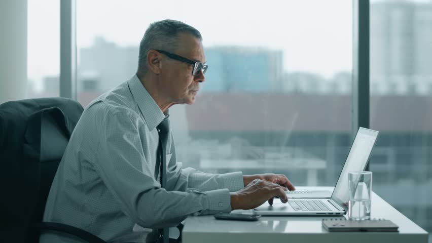 Cooper-Compliance_Global Audit-Ready-03.jpg